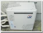 GT-2010ARXからRUF-A2003AG(A)に交換