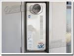 リンナイのガス給湯器に交換GT-168SAW-1-T→RUF-VS1615SAT
