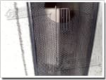 リンナイのガス給湯器に交換GQ-2012WE→RUX-A2010W-E