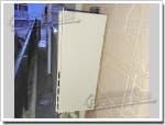 RUF-V2005SAWからRUF-A2005SAW(A)に交換